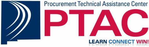 PTAC-logo-09-18