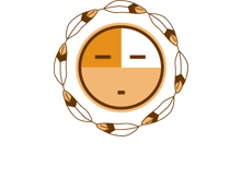 Zuni Puebloannual Zuni Tribe Fair American Indian Chamber Of