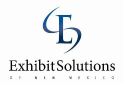 Exhibit Solutions of NM, Inc.