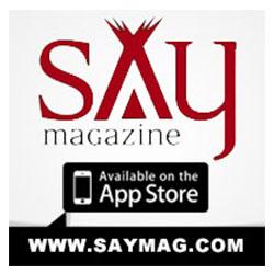 Say-Mag