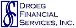 Droeg Financial