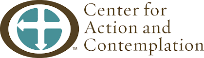 Center of Action & Contemplation