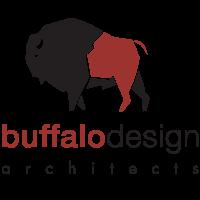Buffalo Designs, LLC