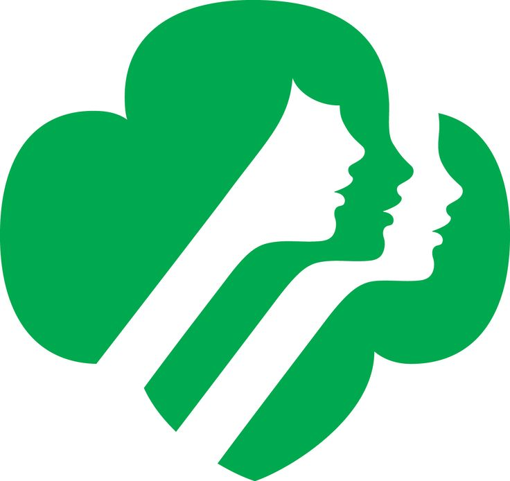 Girl Scouts of NM Trails