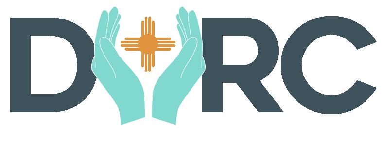 Domestic Violence Resource Center, Inc.