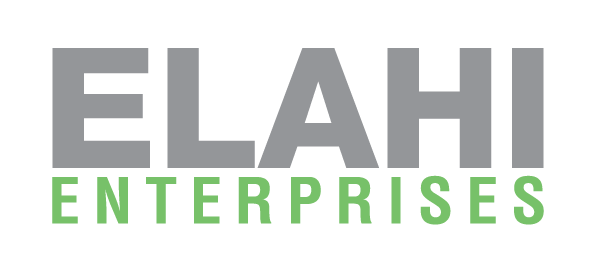 Elahi Enterprises Inc. dba AKORBI