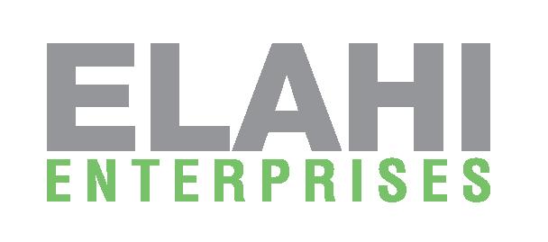 Elahi Enterprises Inc. dba AKORBI