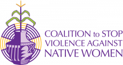 Coalition to Stop Violence Against Native Women
