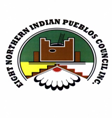 Eight Northern Indian Pueblos Council, Inc.