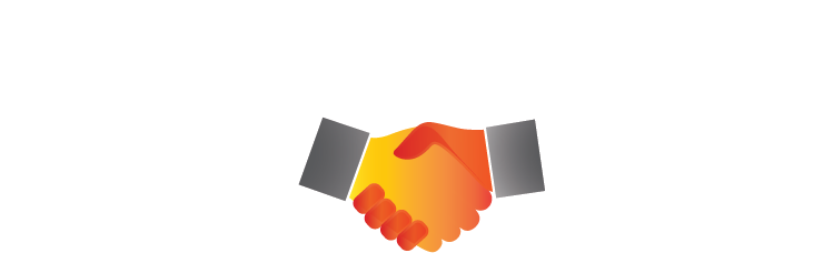 Conflict and Dispute Resolutions of the Southwest